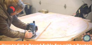 How-to-Cut-a-Round-Table
