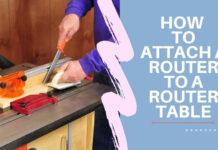 How-to-attach-a-Router-to-a-Router-Table