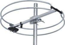 best-am-fm-antennas