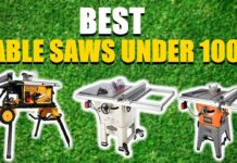 best-table-saw-under-1000