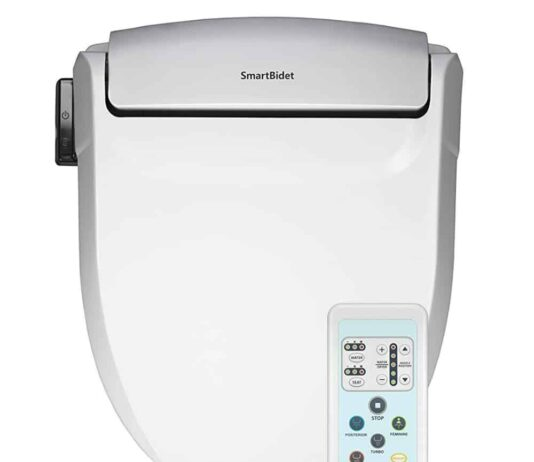 Best-Bidet-Toilet-Seats-Reviews
