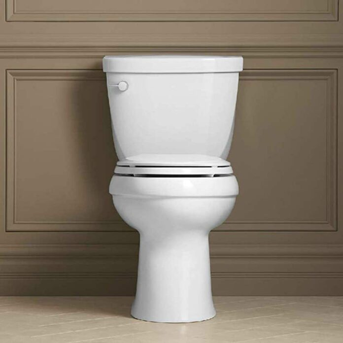 Best-Chair-Height-Toilets