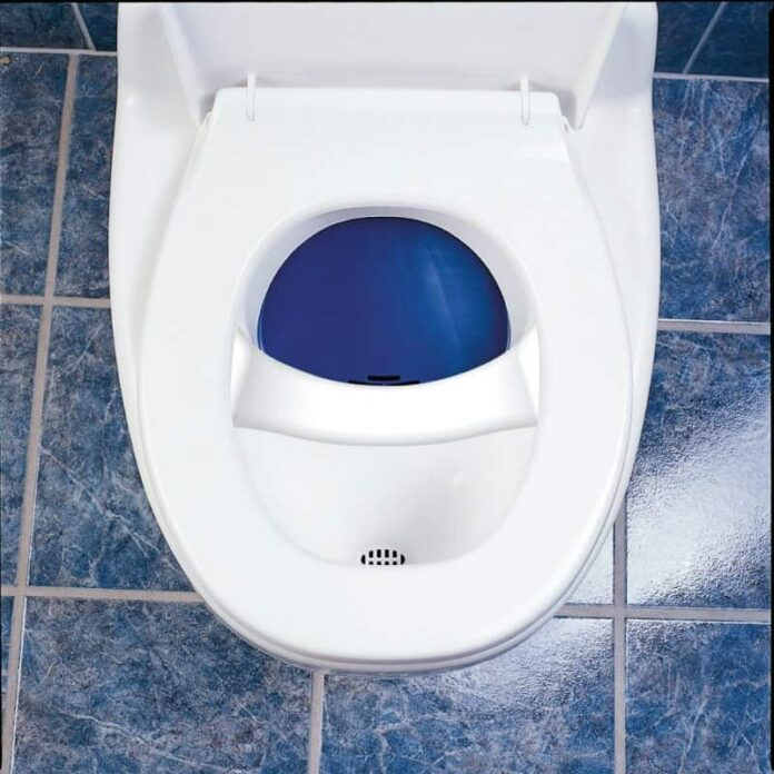 Best-Composting-Toilets