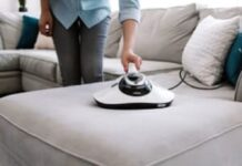 Best-Steamers-And-Vacuums