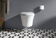 Best-Wall-Mounted-Toilets