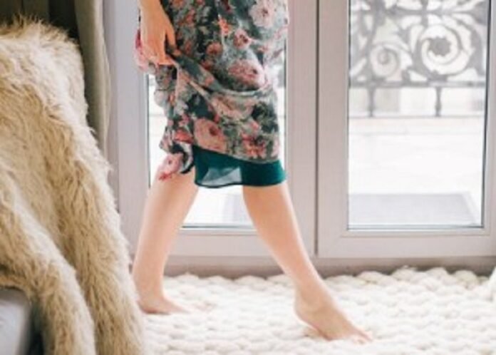 how-to-get-rid-of-fleas-in-carpet
