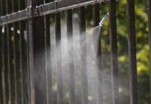 mosquito-misting-solutions