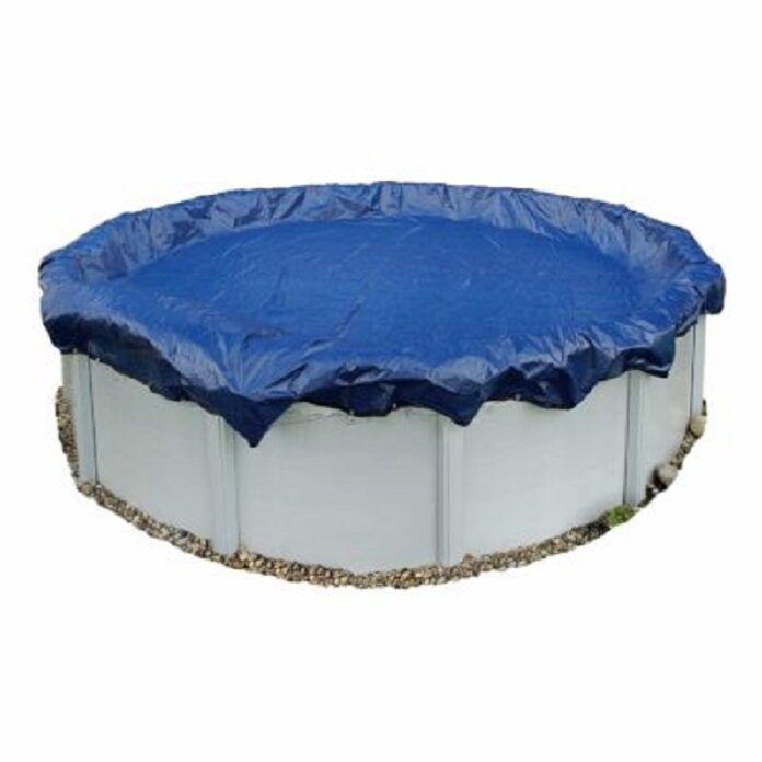 Best Above Ground Pool Covers