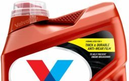 Best High Mileage motor oil