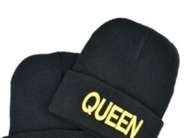 Best King and Queen Hats