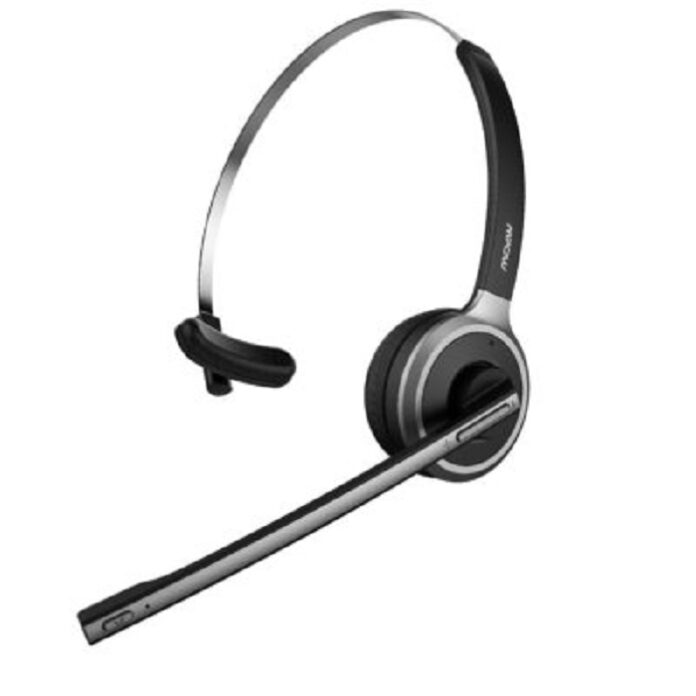 Best Trucker Bluetooth Headset