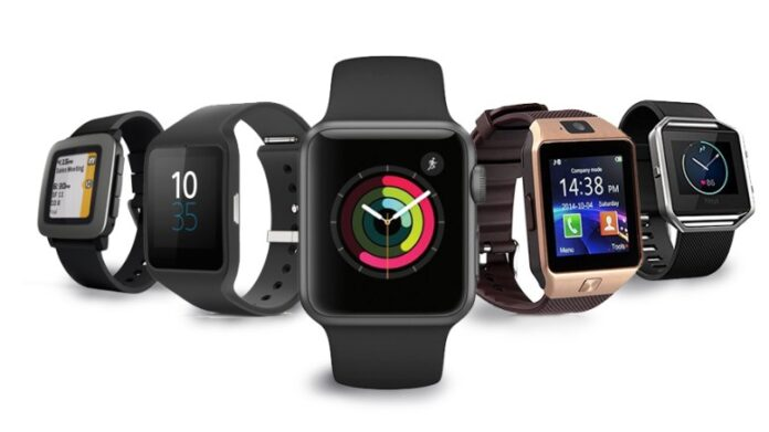 Best Smartwatches With Speaker