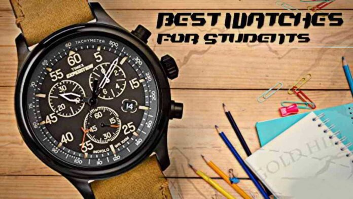 Best-Watches-For-Students-Best-Students-Watches
