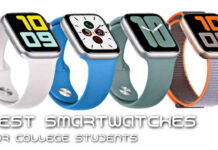 best-Smartwatches-for-college-students